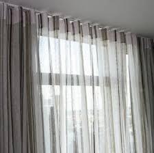 contract fabrics exclusive designer furnishing fabrics