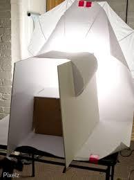 photography shooting table diy 3 diy lighting setups for shooting reflective products
