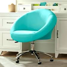 comfy chairs for bedroom teenagers chairs for a bedroom murphysbutchers com