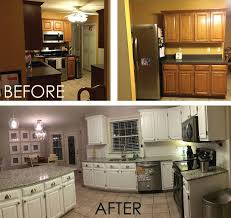 Kitchen Remodel Capitol Kitchens 3 Day Complete Kitchen Remodeling Pros
