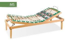 reti per materasso reti per materassi palermo rg sistemi di riposo
