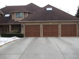 Garage Doors Prices Home Depot by Home Depot Garage Doors Prices Home Depot Garage Doors