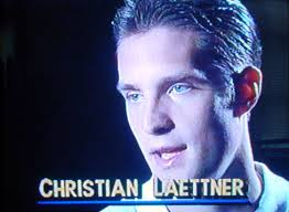 happy thanksgiving from christian laettner wizards
