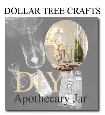 Dollar Store Diy Home Decor by Dollar Store Home Decor Ideas 57 Exciting Dollar Store Diy