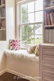 237 best living room decor ideas images on pinterest home