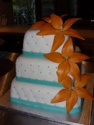 teal wedding cakes best wedding products and wedding ideas