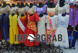 philippines traditional clothing for kids buwan ng wika costumes for boys and girls filipininan costumes