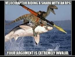 Unstoppable Dinosaur Meme - unstoppable meme by nathan 79 memedroid