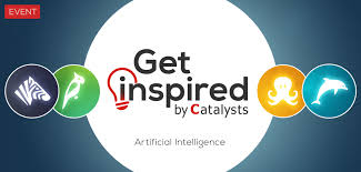 get inspired by artificial intelligence