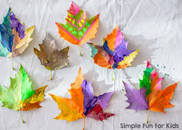 10 thanksgiving crafts for purewow