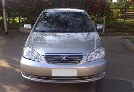 toyota corolla in india price which car colours are safest for you