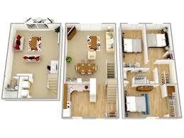 ivy gates apartments rentals petersburg va apartments com