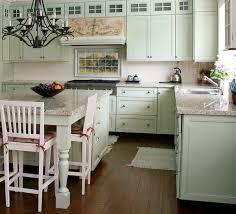 choosing ideal backsplash for your kitchen
