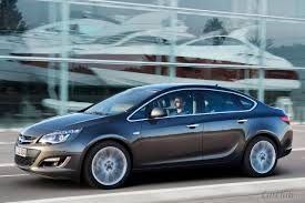 opel insignia 2014 black opel astra 1 6 2001 auto images and specification