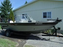 100 2004 tracker marine boat owners manual pontoon boat