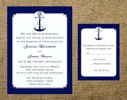 cruise wedding invitations wedding invitation templates cruise wedding invitations