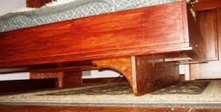 Antique Murphy Bed Parts Free Murphy Bed Plans How To Build A Murphy Bed