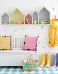 shelves for kids room box shelves for the kids room paul paula