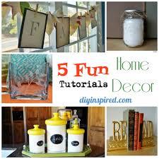 fun decor ideas wondrous design ideas fun home decor and this cool on home and