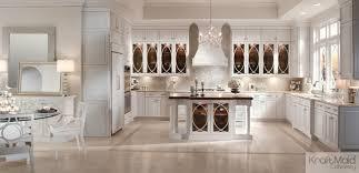 kraftmaid dove white kitchen cabinets kraftmaid maple raised door in dove white transitional