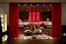 Lounge Cocktail Bars Sydney The Gilt Lounge Qt Sydney Hotel