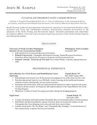 Profile Examples For Resume by Enchanting Resume Examples For Stay At Home Moms Returning To Work