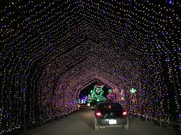 shady brook farm holiday light show three boys and a little lady november 2016