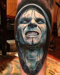 movie tattoos designs tattooimages biz