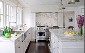plan de cuisine en marbre plan de cuisine en marbre best plan de travail cuisine marbre et