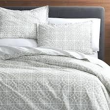 Duvet Covers Grey And White Gray Duvet Covers Gray Bedding Duvet Comforters Silver Grey Duvet