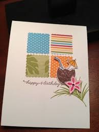214 best stin up cards images on tropical