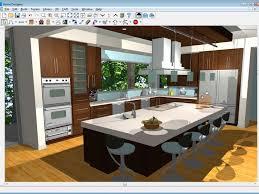 kitchen cabinet home decor free kitchen design software home