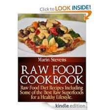 the raw food diet guidebook the raw food diet plan is your guide