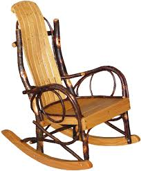 Quality Hickory Furniture Hostetler Wood Works Hickory Tree - Tree furniture