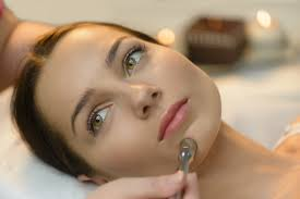 intense pulsed light tattoo removal is dermabrasion tattoo removal right for you