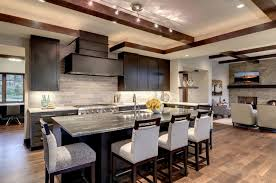 kitchens on pinterest dark stunning kitchen backsplash with dark