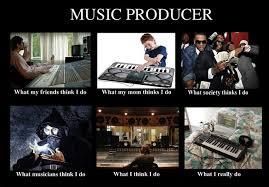 Music Memes Funny - funny music producer memes stayonbeat com