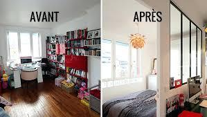 faire la chambre faire une chambre dans un salon amacnagements newsindo co