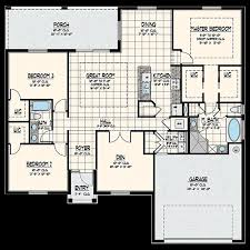 floor plans for new homes south florida new home model floor plans synergy homes