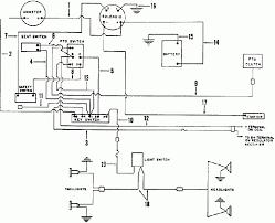 diagrams 989530 jd 2020 wiring diagram u2013 jd 2020 wiring