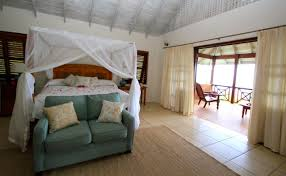stonefield estate villa soufrière st lucia booking com