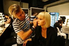 Jobs For Makeup Artists Freelance Makeup Artist Jobs Mugeek Vidalondon