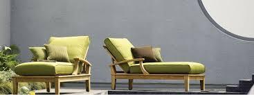 patio furniture los angeles santa monica beverly hills malibu patio