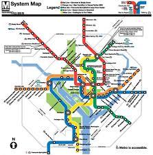 netherlands metro map pdf metro and underground maps designs around the world noupe
