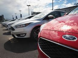 new cars prices in usa new car prices remain high but are starting to weaken