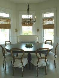 Eclectic Dining Room Chairs 73 Best Dining Spaces Images On Pinterest Kitchen Dining
