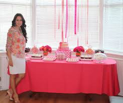 Elegant Baby Shower Ideas by Baby Liat Welcome Party Project Nursery Gray Baby Showers And