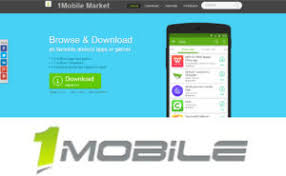 1mobile market apk 1mobile market app store android apps store apk techfiver