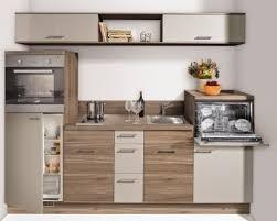 miniküche mit geschirrspüler miniküche nr 1 preiswerte singleküche kleine einbauküche