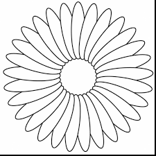 coloring pages for girls flowers creativemove me